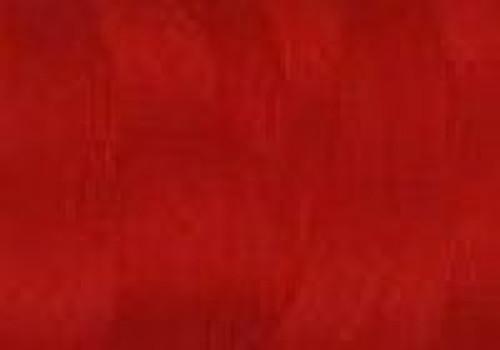 Signature40 - Scarlet - 267 - Style M - Pkg of 33 - PreWound Bobbins