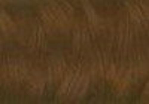 Signature40 - Spiced Tea - 591 - Cone - 3000 Yds - 100% Cotton Quilting Thread