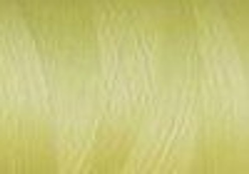 Signature40 - Sunny Lime - F103 - Cone - 3000 Yds - 100% Cotton Quilting Thread