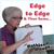 Edge to Edge and Then Some - Free-Motion Quilting - Drawing Class