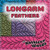 Longarm Feathers - Free-Motion Quilting - Drawing Class