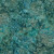 """Whispering Pines Pebbles 108"""" Cotton Wide Back Quilt Fabric"""