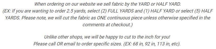 fabric-explaination-2.jpg