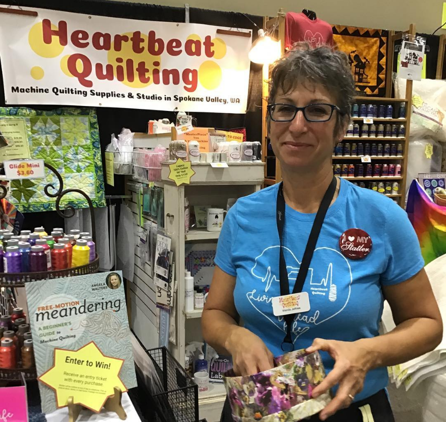 wanda-jeffries-owner-of-heartbeat-quilting.png