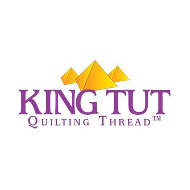 1067 Waterlily King Tut