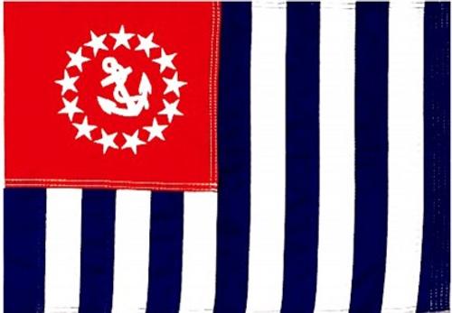 U.S. Power Squadron Flags