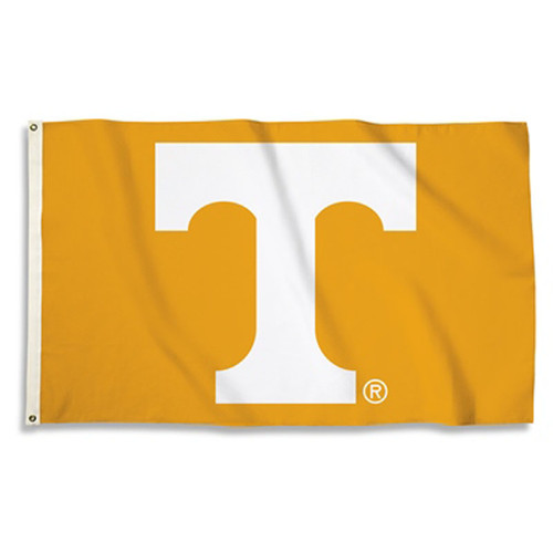 Tennessee Vols Printed 3' x 5' Flag