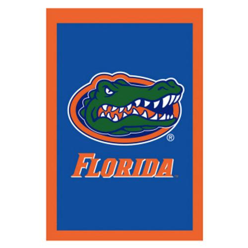 Florida Gators House Banner