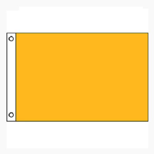 Quarantine Flag