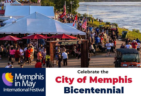 memphis-in-may-2019-bicentennial.jpg