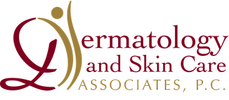 Dermatology and Skin Care Associates, P.C.