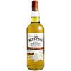 West Cork Bourbon Cask Blended Irish Whiskey 750ml