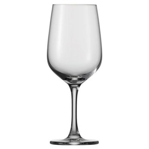 Schott Zwiesel Valore #1 Red Wine Glass