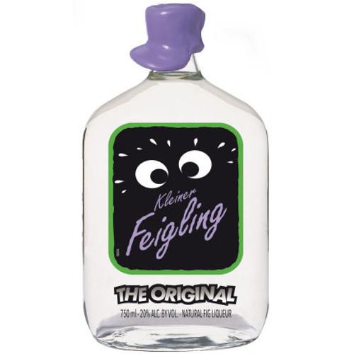 Kleiner Feigling Original Fig Liqueur 750ml