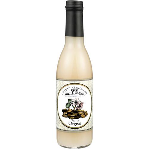 Liquid Alchemist Orgeat Syrup 150ml