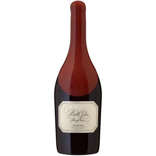 Belle Glos Dairyman Russian River Pinot Noir
