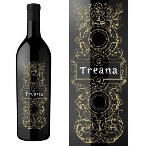 Treana Paso Robles Red Blend