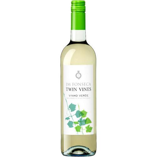 Jm. Fonseca Twin Vines Vinho Verde DOC