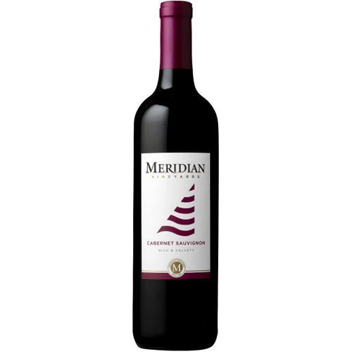 John Anthony Napa Cabernet