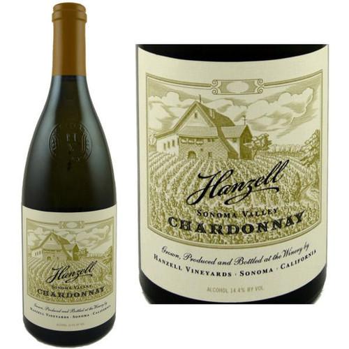 Paul Dolan Mendocino Cabernet Organic