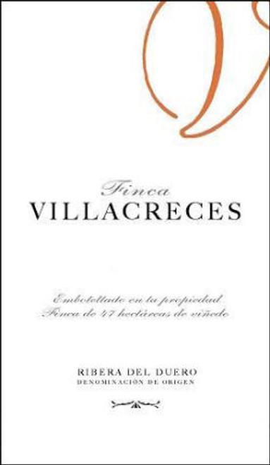 Finca Villacreces Ribera Del Duero Proprietary Blend