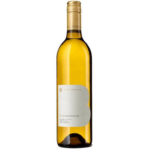 Bernardus Griva Vineyard Arroyo Seco Sauvignon Blanc