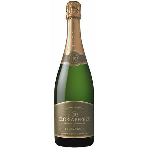 Gloria Ferrer Sonoma Brut