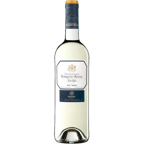 Marques De Riscal Rueda Verdejo