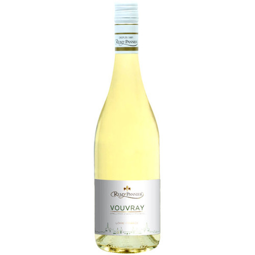 Remy Pannier Vouvray