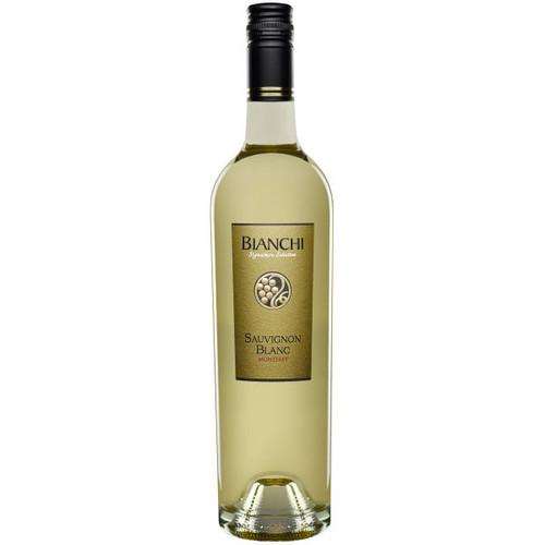 Bianchi Signature Selection Monterey Sauvignon Blanc