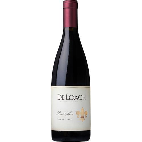 DeLoach Central Coast Pinot Noir
