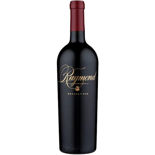 Raymond Generations Napa Cabernet
