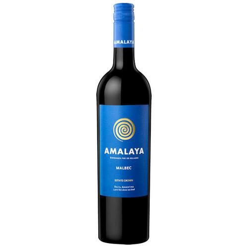 Amalaya Salta Malbec Blend