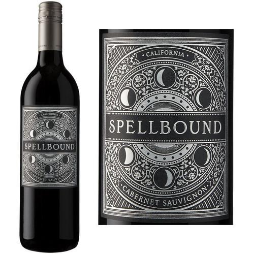 Spellbound California Cabernet