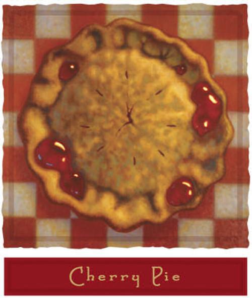 Cherry Pie Rodgers Creek Sonoma Coast Pinot Noir