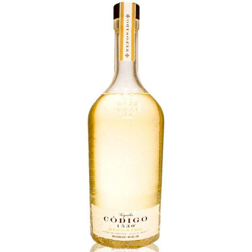 Codigo 1530 Reposado Tequila 750ml
