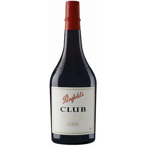 Penfolds Club Tawny Port NV