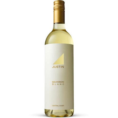 Justin Central Coast Sauvignon Blanc