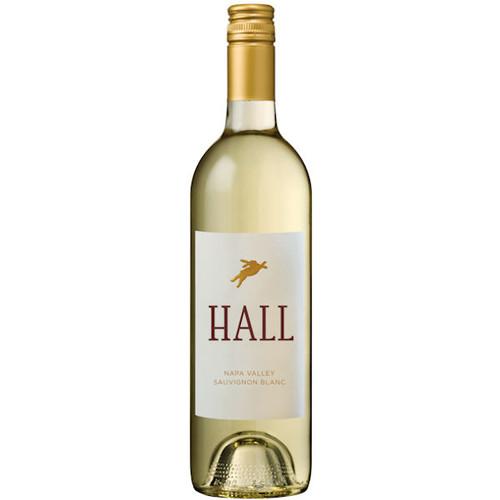 Hall Cellar Selection Napa Sauvignon Blanc