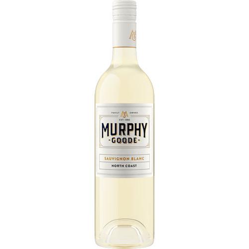 Murphy Goode North Coast The Fume Sauvignon Blanc