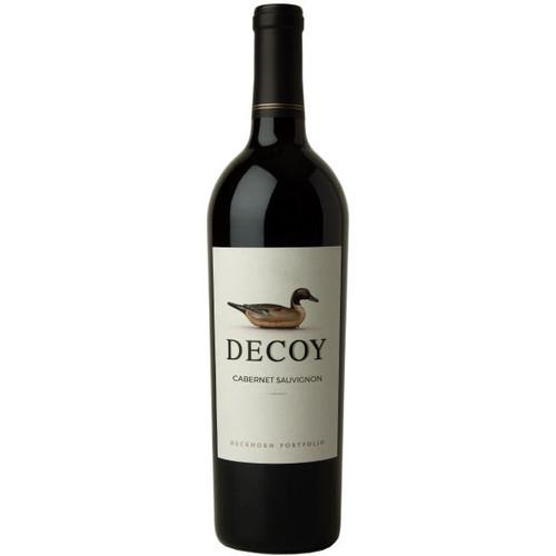 Decoy by Duckhorn California Cabernet