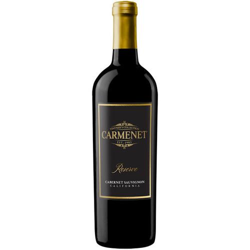 Carmenet Reserve California Cabernet