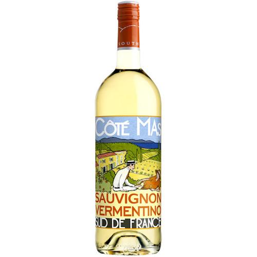 Saint Louis Sancerre Blanc