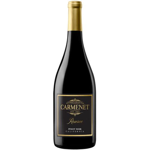 Carmenet Reserve California Pinot Noir