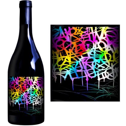 1849 Wine Company Iris Sonoma Coast Pinot Noir