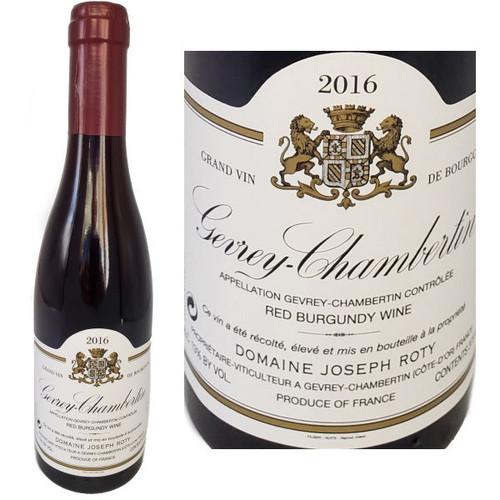 Domaine Joseph Roty Gevrey-Chambertin Pinot Noir