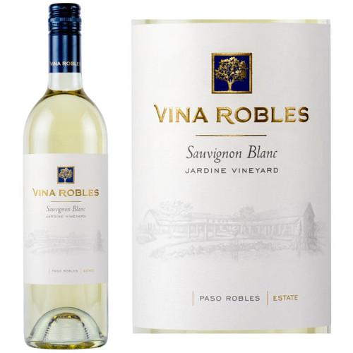 Vina Robles Paso Robles Sauvignon Blanc