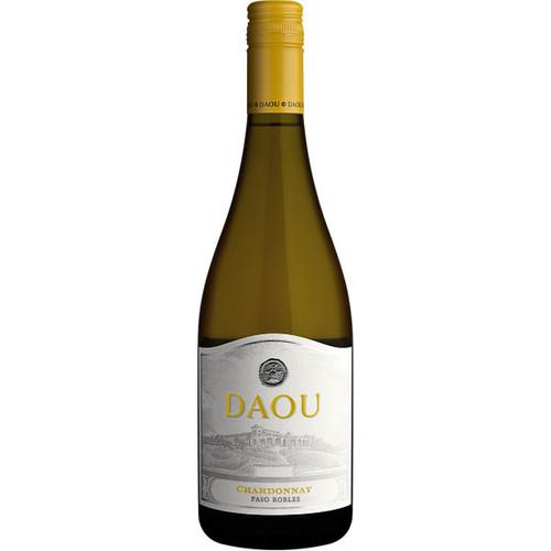 Daou Paso Robles Chardonnay