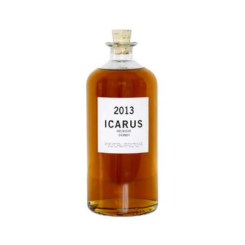 Icarus American Brandy 750ml
