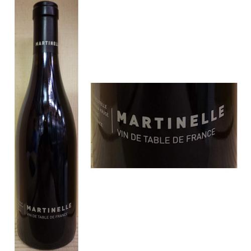 La Martinelle Cotes du Ventoux